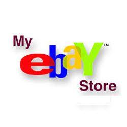 Customizing Your My Ebay Summary My Ebay Summary Accounting Information