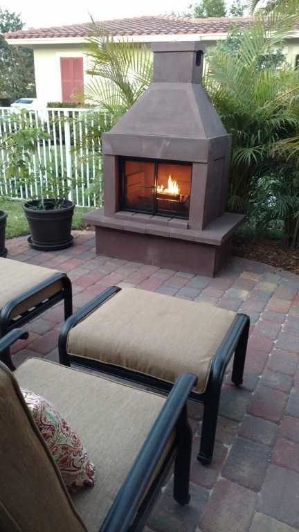 Mantels Direct Prefab Fireplaces Prefab Fireplace Fire Pit