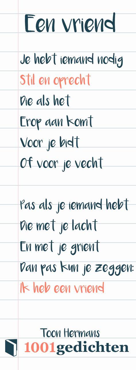 List Of Pinterest Toon Hermans Gedichtjes Pictures
