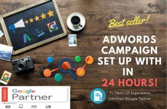 Quickengig Hire Freelancers Find Freelance Jobs Online Adwords Google Ads Search Engine Marketing