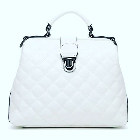 shoulderbag Weekend Deals Fit For A Queen!...