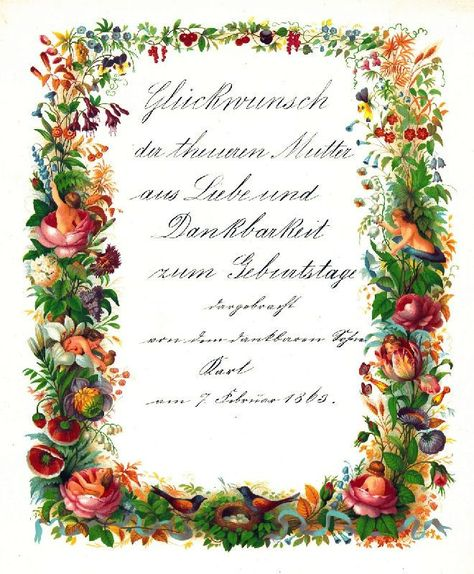 Geburtstagswunsche Russisch Best Of Alles Gute Zum Geburtstag