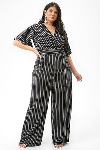 Plus Size Rompers Jumpsuits Forever 21 Plus Size Jumpsuit Plus Size Romper Jumpsuit Romper