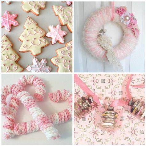 Glamorous-Pastel-Décor-Ideas-to-Brighten-Up-Your-Christmas_022.jpg 570 × 570 bildepunkter