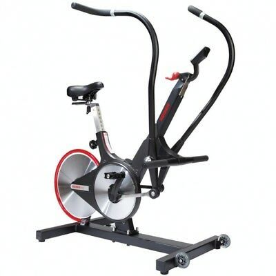 Details About Keiser M3i Total Body Trainer In 2020 Body Trainer Best Exercise Bike Biking Workout