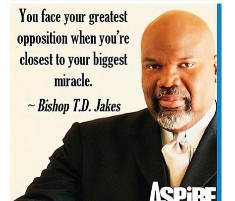 ceb53d826dbbd4031ca39f68e8f32384 td jakes quotes bishop td jakes td jakes bishop t d jake's pinterest td jakes, blessings and