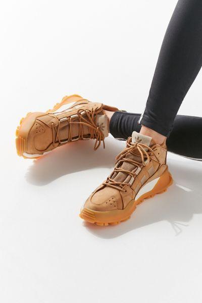 scarpe adidas 1.3