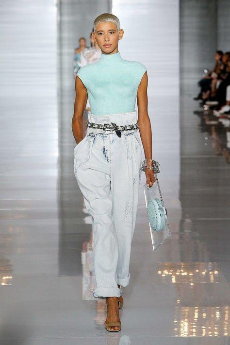 Lift Off 🚀 #vogue #spring #fashion #readytowear #balmain #style #2019   (scheduled via http://www.tailwindapp.com?utm_source=pinterest&utm_medium=twpin)