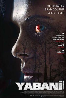 Wildling 2018 Film Elestirisi Karanlik Sinema Film Korku Filmleri Sinema