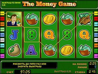 Игровые автоматы биржа бесплатные игровые автоматы для пк скачать бесплатно