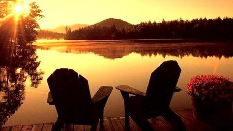 Sunrise Sunset On Pinterest 534 Pins
