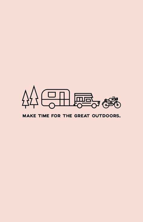 Make time for the great outdoors. Find Us On Instagram: UrbanChic__ Shop: UrbanChicOutlet.co ❤