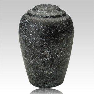 Flowers Of Peace Keepsake Urn Keepsake Urns Cremation Urns Pet Cremation Urns