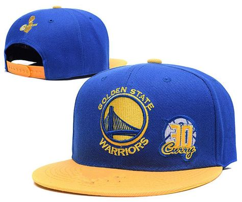 99763364e3ee2 HOT 2017 Adjustable curry Snapback Hat many Snap Back Hat For Men Basketball  Cap Cheap warriors Hat Adjustable men women Baseball Cap