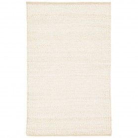 Naturals Monaco Anthro White Swan Nlm07 Jaipur Rug139533 Solid Rugs Unique Area Rugs Rugs