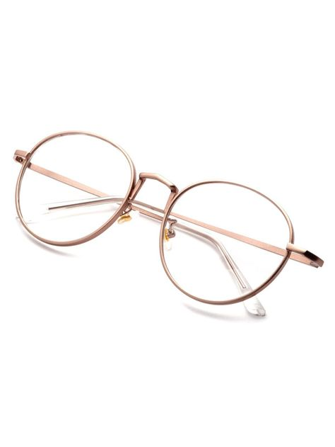 3ad88159f74c5  0 glasses on