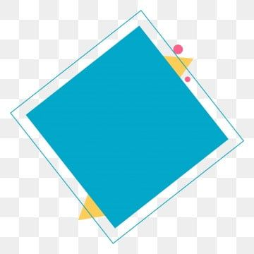 Irregular Shape Quadrilateral Geometry Technology Graphics Polygon Cartoon Hand Drawn Triangle Png Transparent Clipart Image And Psd File For Free Download Poster Background Design Background Design Graphic