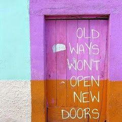 New opportunities come to you every day, new doors are opening for you every moment, open your eyes to the myriad of possibilities and watch your life unfold! Instagram@mobandocoach #anxietyreliefnaturalproducts #hypnotherapybenefits #hypnotherapyanxiety #emotionallydrained #emotionalhealing #hypnotherapybenefits #hypnotherapyanxiety #hypnosisforsleep