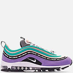 Sneakers nike, Shoes, Athletic sneakers