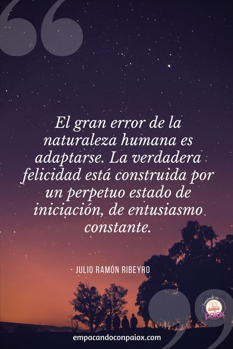 #frases #autoresperuanos #felicidad #empacandoconpaiox