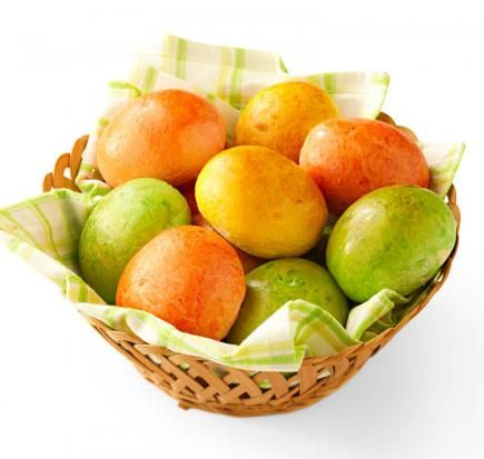 7 best buah images on pinterest fruit gift baskets fruit gifts 40 delicious easter recipes negle Images