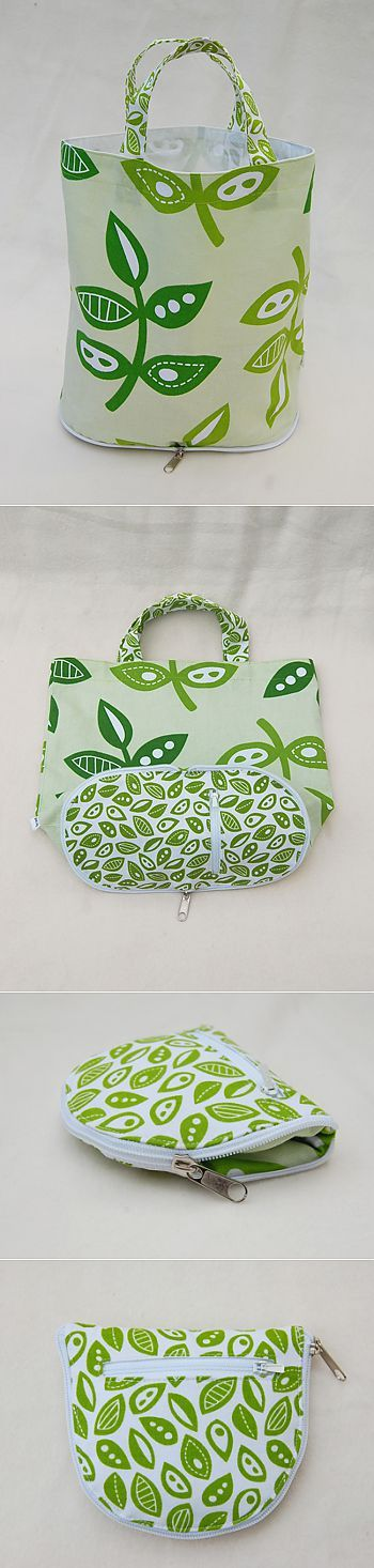 Оригинальная сумка своими руками. МК.   Любимые вязаные штучки и все для гнездышка.   Постила