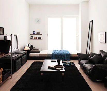 Modern Interiors おしゃれまとめの人気アイデア Pinterest Rain Sarun インテリア レイアウト 部屋 レイアウト インテリア 家具