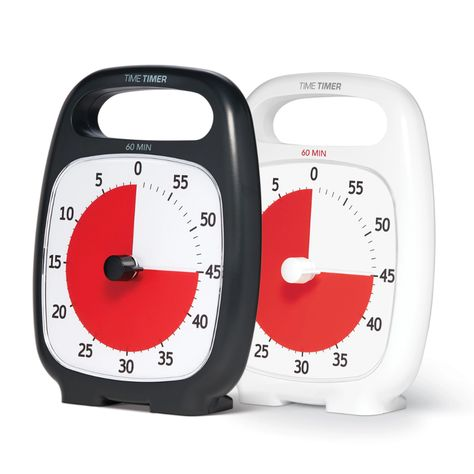 Plus 60 Minute Time Timer Activities For Kids Parenting