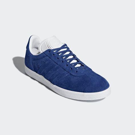 Xtremen Brief Deportivo Bloques Cotton Mens Underwear Dark Blue