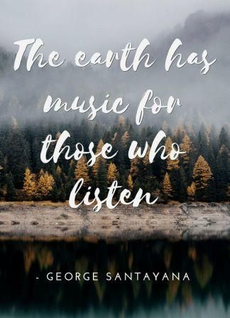 55 Most Beautiful Quotes About Nature And Life Nature Lover Quotes Nature Quotes Inspirational Nature Quotes