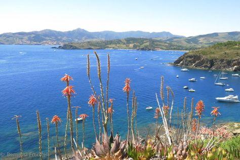Epingle Sur Vacances Mer Et Montagne