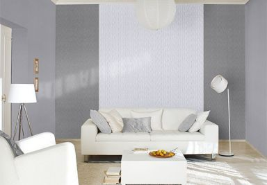 Marvelous Wohnzimmer Tapeten u Fototapeten f r das Wohnzimmer wall art de Seite