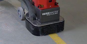 Epoxy Floor Coatings For Garage Shop And Industrial Floors Painting Basement Floors Painted Cement Floors Concrete Basement Floors