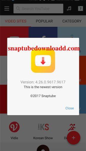 Twitch Ios Download No Jailbreak Com Imagens Aplicativos