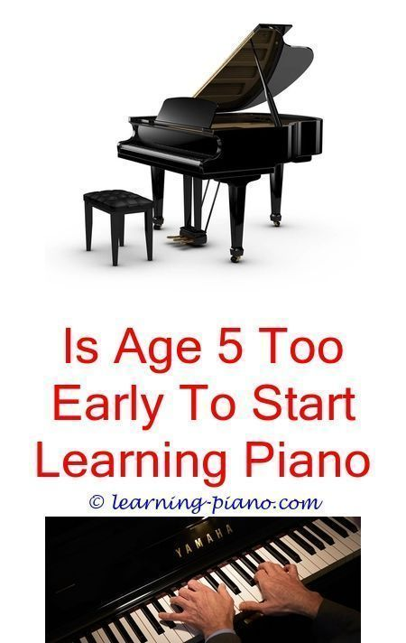 Pianolessons How Long Does Is Take To Learn The Piano Beginners Piano Learning Notes Pianochords Movie Clips Learn Piano Learn Piano Songs Learn Piano Fast