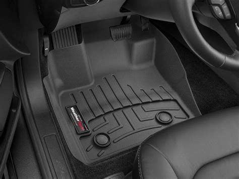 If You Are Looking For 2013 Fusion Weathertech Floor Mats You Ve Come To The Right Place We Have 28 Images Ab Weather Tech Weather Tech Floor Mats Ford Fusion