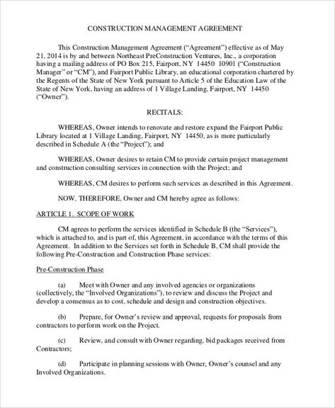 Labour Contract Agreement In Tamil Google Search Contract