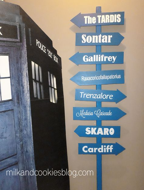 1000 ideas about doctor who nursery on pinterest doctor for Doctor who bedroom ideas
