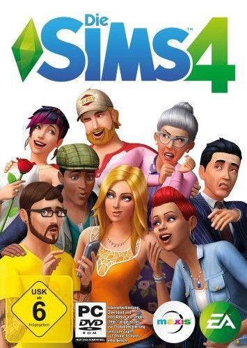 Sims 4 Objekte Hoch Und Runter Bewegen So Geht S Sims 4 Die Sims Die Sims 4