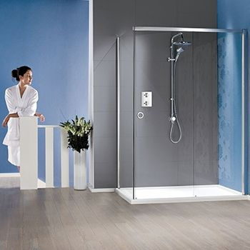 Get Matki Shower Enclosures Trays Brassware In Uk At Best Price In 2020 Shower Enclosure Corner Shower Enclosures Shower Tray