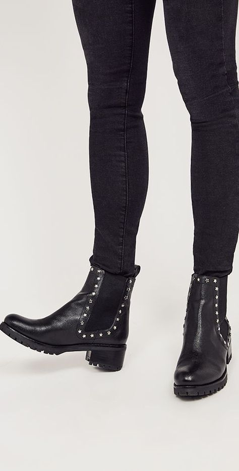 700c4c7bf592 LTS Willow Leather Tall Boot