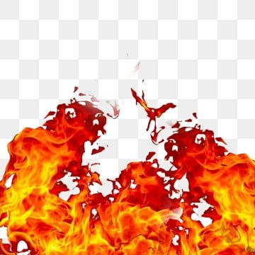 Fire Png Transparent Image Clipart Fire Fire Png Fire Transparent Png Transparent Clipart Image And Psd File For Free Download In 2021 Clip Art Watercolor Splash Best Background Images