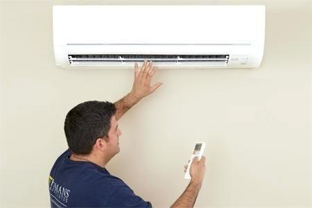Comfortable Wall Unit Ac Arts Fresh Wall Unit Ac And Wall Units Inspiring Wall Heater Ac Unit Ac Heater Wall Unit Comb Mini Split Ac Window Ac Unit Ac Heating