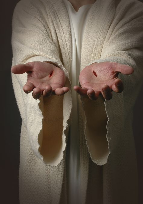 """Old Testament Lesson 38: """"Beside Me There is No Savior"""""""