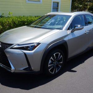 2020 Lexus Ux200 Review Urban Luxury Designveloper A Software Development Company Was Found Earlier In 2013 In Ho Chi Minh City Vietnam We Are Basically A Tea Trong 2020