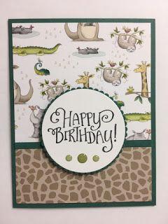Birthday Boy Small Card Small Card Gold Foil Card Birthday Card Hand Lettered Card SCC69 Happy Birthday Card