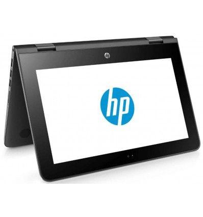 Buy Cheap Hp Stream X360 11 Aa002ne Notebook Best Laptops Buying Laptop Laptop Price Best Laptops