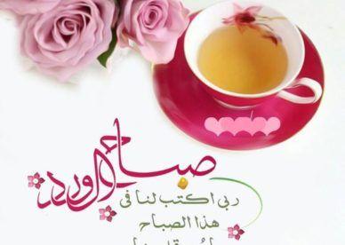 اجمل صور صباح الورد جديدة عالم الصور Beautiful Morning Messages Good Morning Cards Good Morning Love Messages