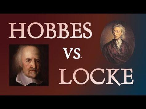 Top quotes by John Locke-https://s-media-cache-ak0.pinimg.com/474x/ce/cd/82/cecd82090657880fdb2279615208cd5f.jpg