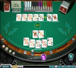 Хитрости казино онлайн обои для рабочего стола в стиле игровые автоматы 1280 1024